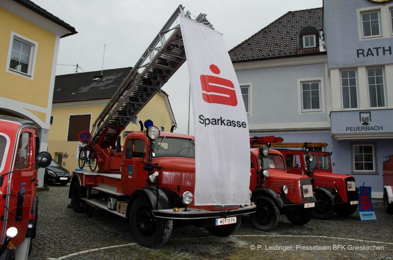 Alpenverein Peuerbach